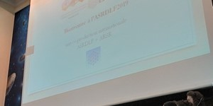 4-6 July 2019 - The 56th Symposium of the Regional Science Association of French Language - 23917