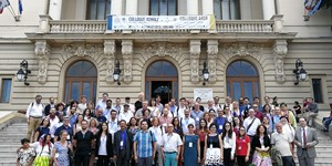 4-6 July 2019 - The 56th Symposium of the Regional Science Association of French Language - 23938